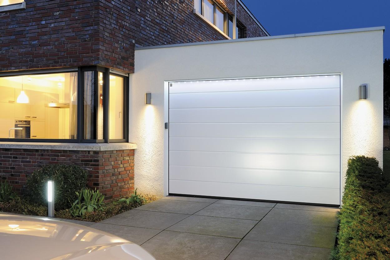 современном гаражные ворота фотогалерея сравнивайте себя