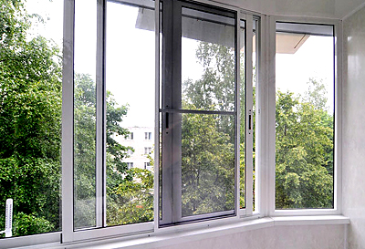 Остекление балкона в новороссийске панорамное остекление балкона купить